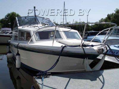 freeman boats specs freeman 24 for sale 7 49m 24 7 quot 1984