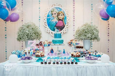 decorazione tavola compleanno decorare tavola compleanno bambini nq97 187 regardsdefemmes