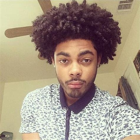 hair twisting boys hair 44 best boy twist outs images on pinterest hairstyles