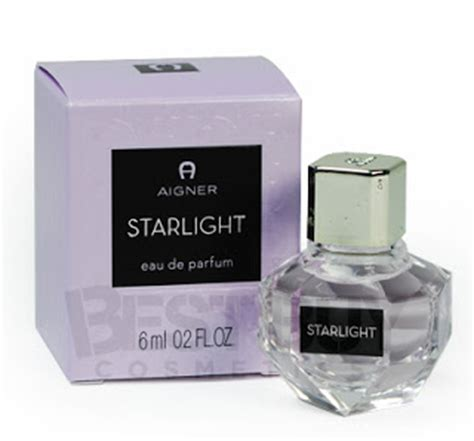 Parfum Asli Original Etienne Aigner No 1 Sport For Giftset parfum miniature aigner starlight w edp 6ml