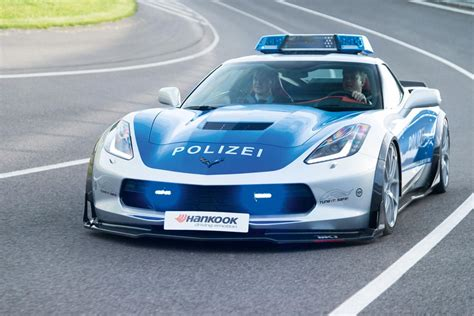 police corvette stingray video corvette stingray police car is just the tikt