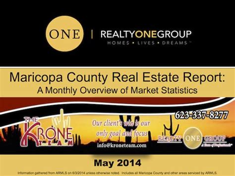 orange county california real estate market may 2014 real estate market report may 2014