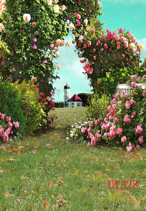 Wedding Backdrop Garden by 289 Best Images About Flores On Cats Hibiscus