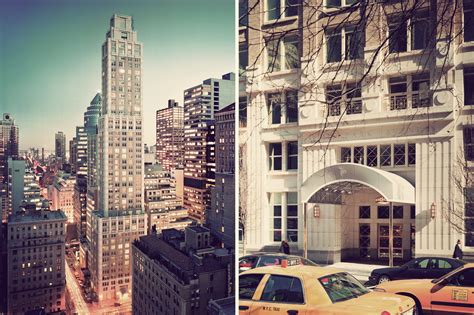 least expensive property in the us most and least expensive property listings on the ues 4 14