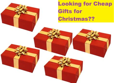 christmas gifts cheap friends driverlayer search engine
