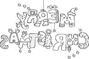 merry coloring pages merry coloring pages coloring pages