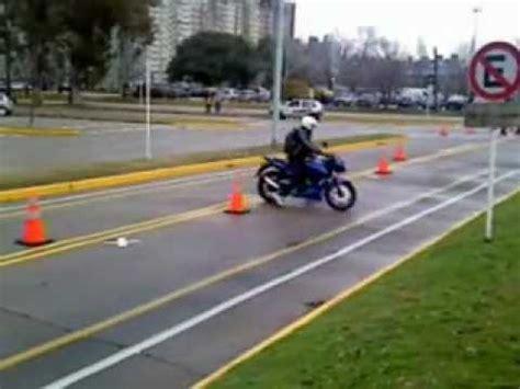 preguntas examen de conducir moto caba nuevo examen pr 225 ctico para licencia de motos en capital