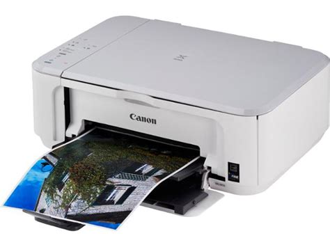 Printer Canon F4 canon pixma mg3650 printer review which