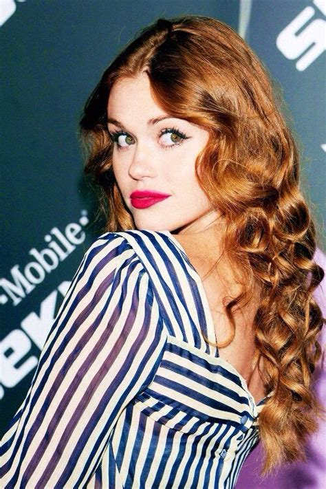 holland roden blonde hair 17 best images about holland roden on pinterest her hair