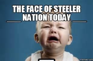 Steelers Fans Memes - home memes com