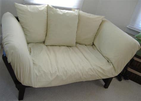 4 ideas to enjoy studio day sofa home decor report