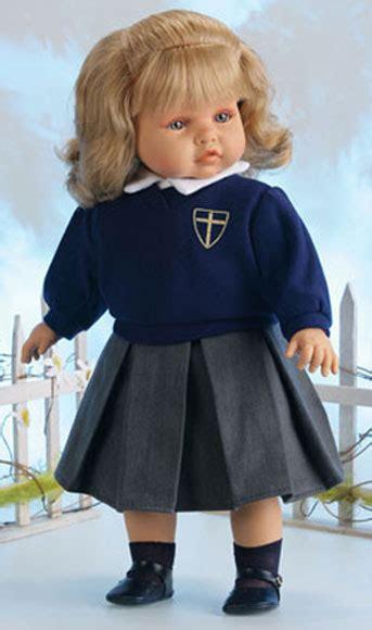 imagenes hola muñeca la infanta sof 237 a ya tiene su propia mu 241 eca y la infanta