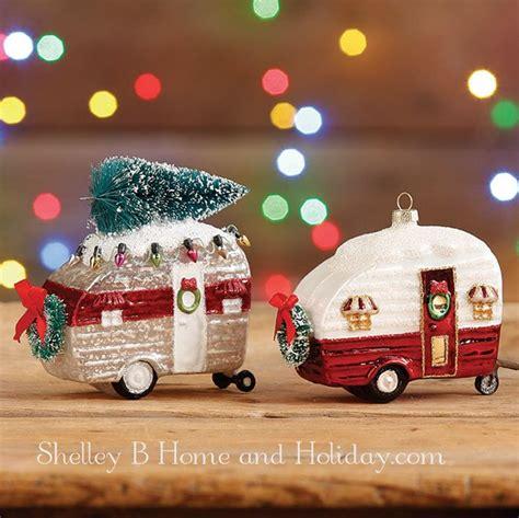 collection wholesale vintage christmas decorations