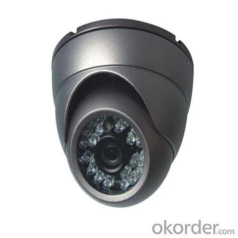 camera wallpaper homebase buy outdoor suveillance camera different out door