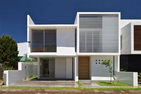 pictures of modern homes modern house facades designs for single story homes
