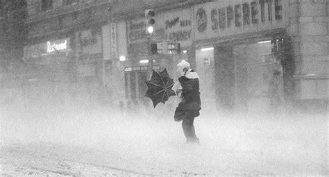 New York Küche Und Bad by Winter In New York 171 Joe Mcnally S