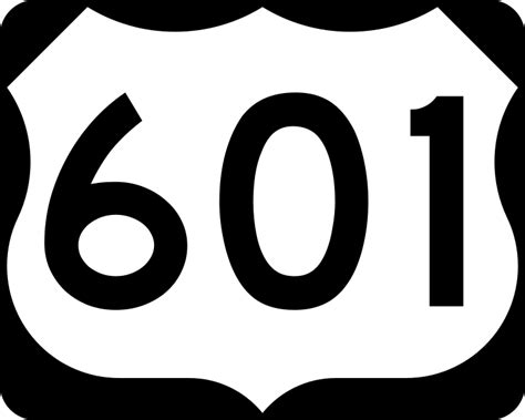 file us 601 svg