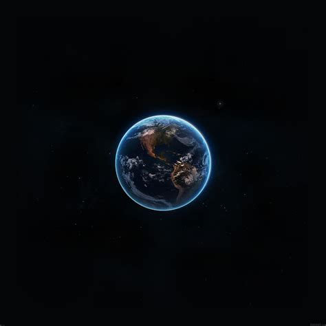 iphone wallpaper google earth freeios7 af19 earth view from space amazing satellite