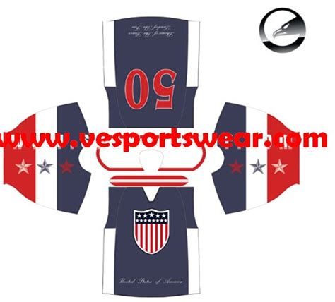 design practice jersey custom design ice hockey practice jersey ice hockey wear