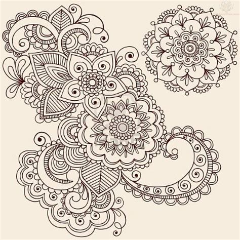 paisley pattern tattoo designs paisley tattoo flowers paisley pattern tattoo designs