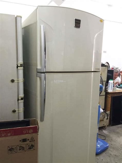 Freezer Toshiba big freezer besar peti ais toshiba end 1 17 2017 12 13 pm