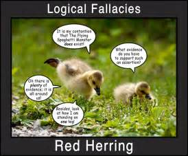 Logical Fallacy Essay Exles by College Writing Logical Fallacies