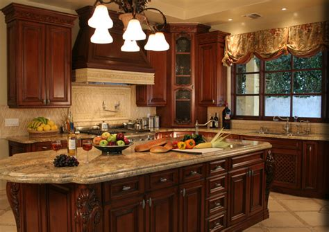 Keystone Kitchen Cabinets Keystone Kitchen Cabinets Mf Cabinets
