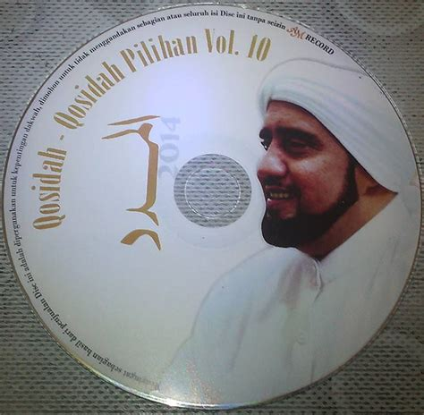 download mp3 album habib syech album habib syech volume 10 sholawat terbaru
