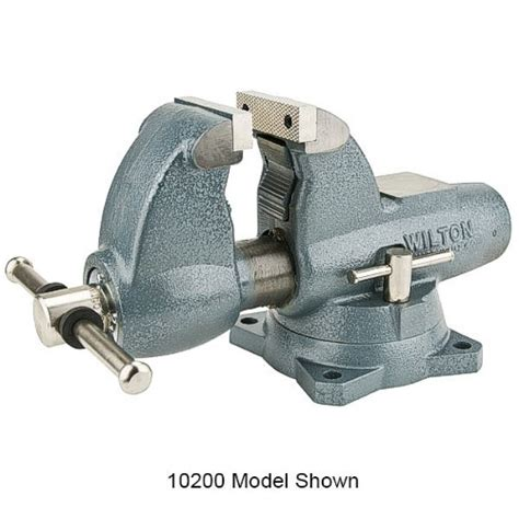 6 in bench vise c 3 wilton combination pipe and bench vise 6 inch
