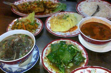 Untuk Makanan Makanan Sehat Untuk Berbuka Puasa Tips Kesehatan Dan