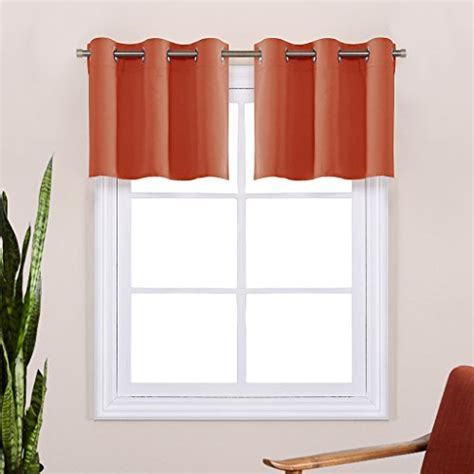 tier curtains for living room top 13 best window treatment tiers window treatment