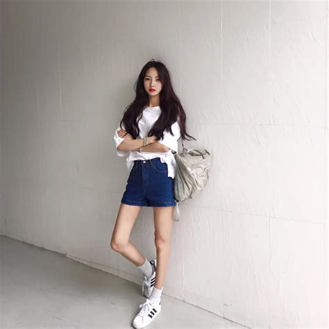 Korean Style korean ulzzang fashion official korean fashion