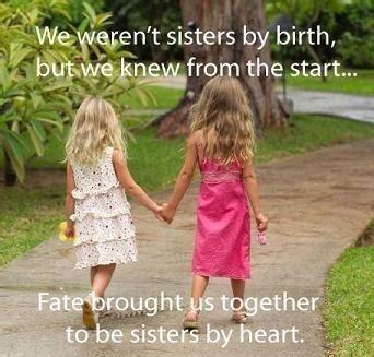 big sister reveal week
