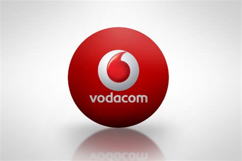 vodacom help vodacom download images photos and pictures