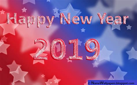 new year in 2019 image gallery new year 2019