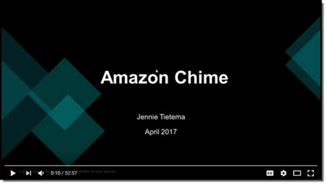 amazon chime amazon chime update use your existing active directory
