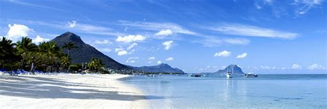 mauritius best the 14 best beaches in mauritius you to visit
