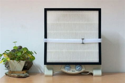 box fan hepa filter china s toxic pollution levels fuel luxury air filter