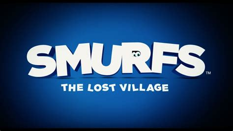 the lost soundtrack smurfs the lost soundtrack fan made