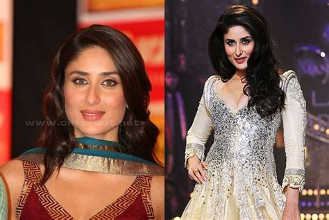 get stylish like the bollywood divas with hairbands top 10 kareena kapoor hairstyles best photos to get inspired