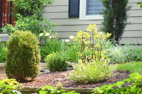the martinez project lawn landscape solutions