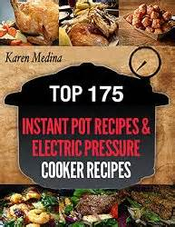 instant pot cookbook 250 stress free recipes for happy holidays books free and cheap kindle instant pot cookbooks