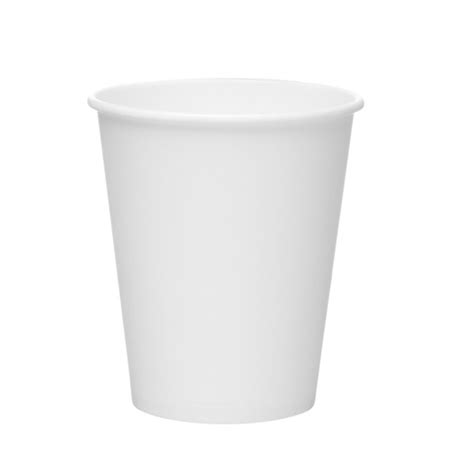 A Paper Cup - single wall paper cup manufacturer supplier exporter