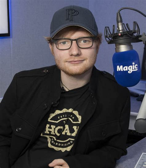 ed sheeran refund made in chelsea producers chase original cast members for