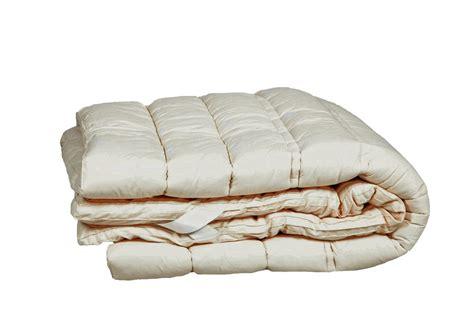 28 X 52 Crib Mattress by Sleep Beyond Washable Wool Mattress Topper