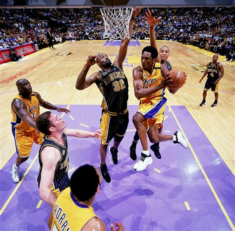 2000 Mba Finals by Lakers Next Coach Bryant Luke Walton Among Endless