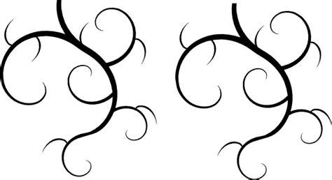simple vine tattoo ideas vine tattoo filigree clip art vector clip art