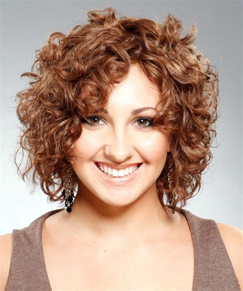 hairstyles cuts for curly hair nana hairstyle ideas short curly hairstyles pictures