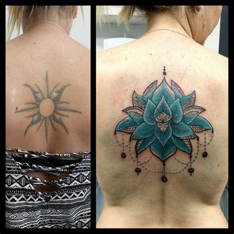new life tattoos new by kaleidoscope tattoos on deviantart