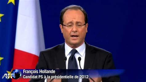 Le Dormeur Doit Se Réveiller by Anonymous F Hollande Quot Le Dormeur Doit Se R 233 Veiller